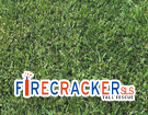 pickup_firecrackersls
